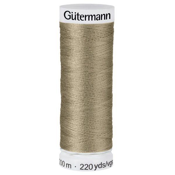 Gütermann Allesnäher | 200m | Farbe 824