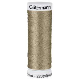 Gütermann Allesnäher   200m   Farbe 824