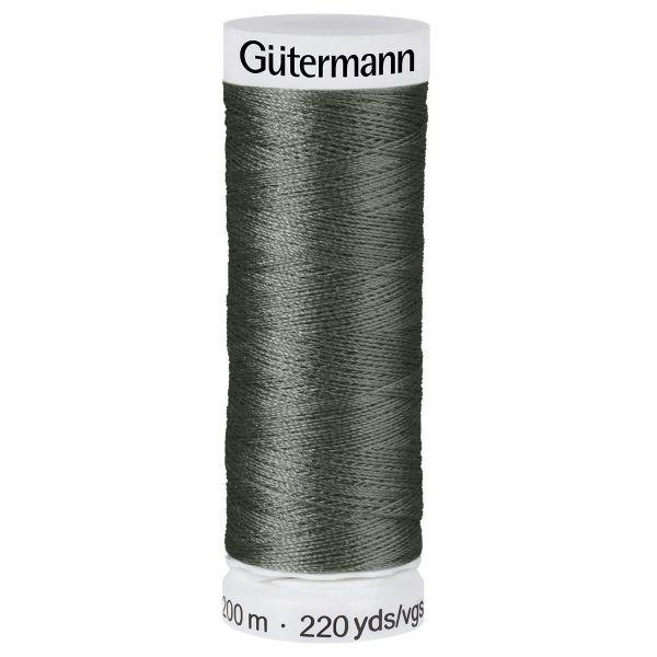 Gütermann Allesnäher | 200m | Farbe 861