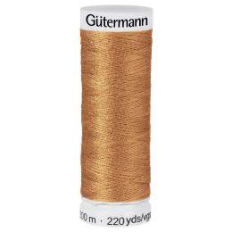 Gütermann Allesnäher | 200m | Farbe 887