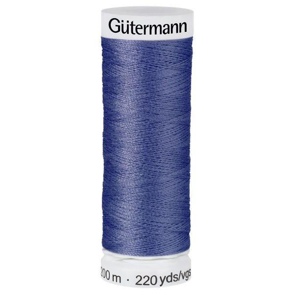Gütermann Allesnäher   200m   Farbe 959