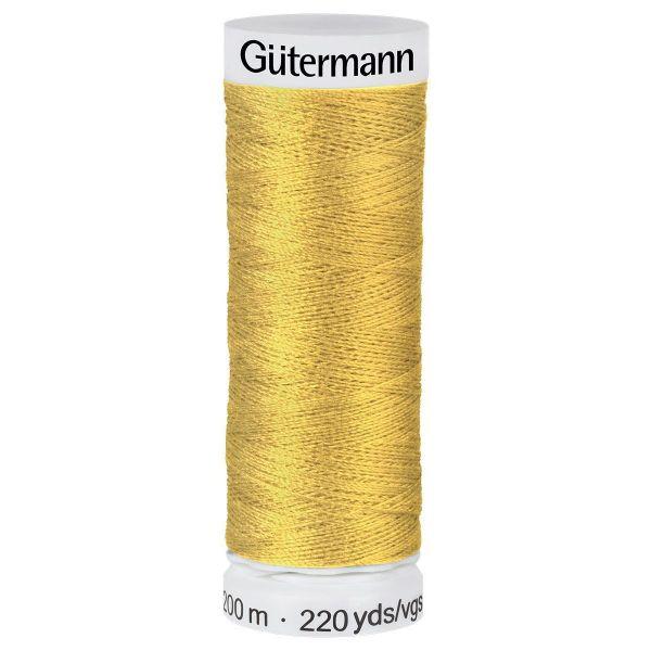 Gütermann Allesnäher | 200m | Farbe 968