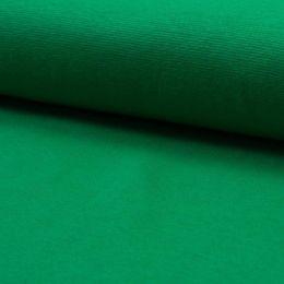 Bündchen apfelgrün