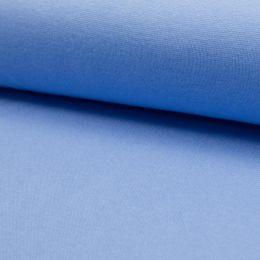 Bündchen hellblau