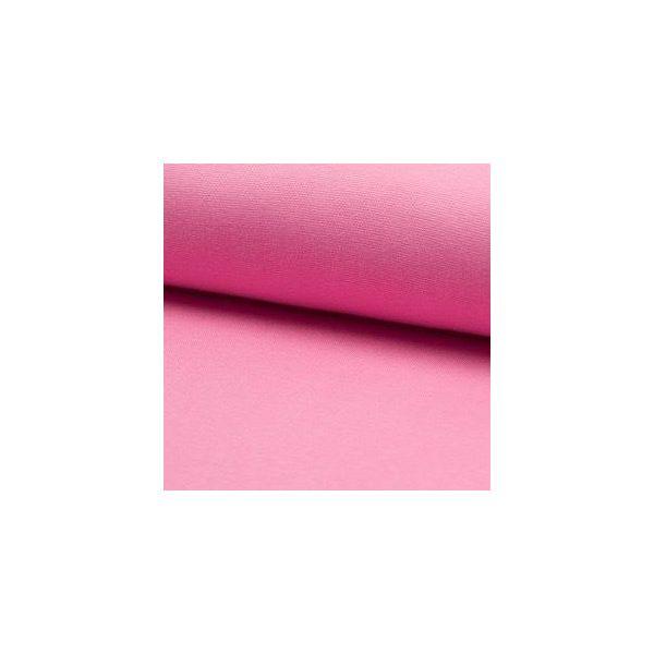 Bündchen pink hell