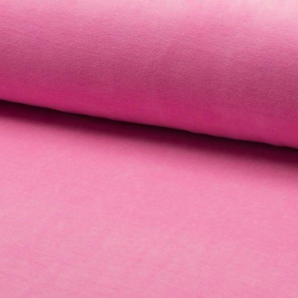 Nickystoff rosa