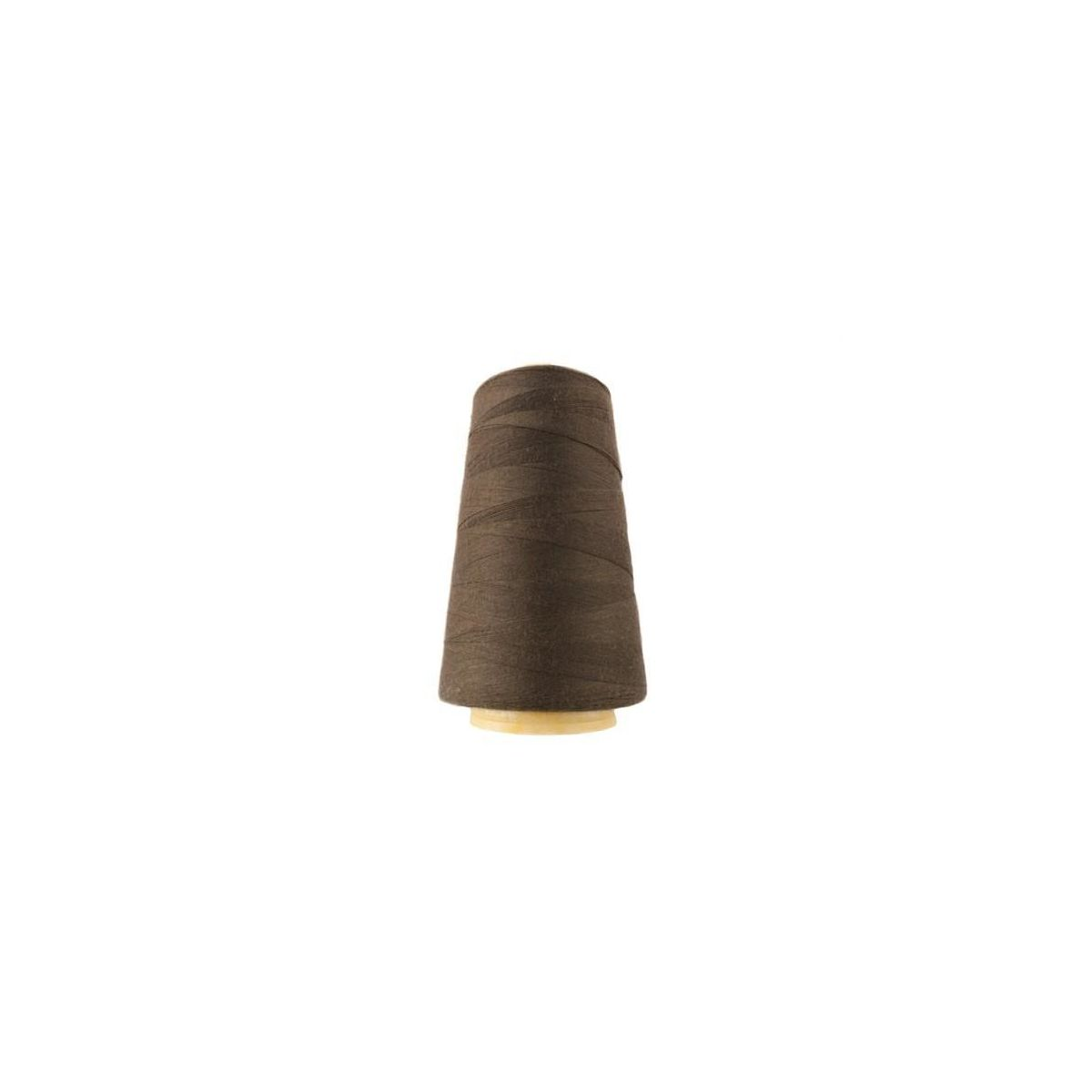 Overlock Garn 3000 Yards 41421 - Army