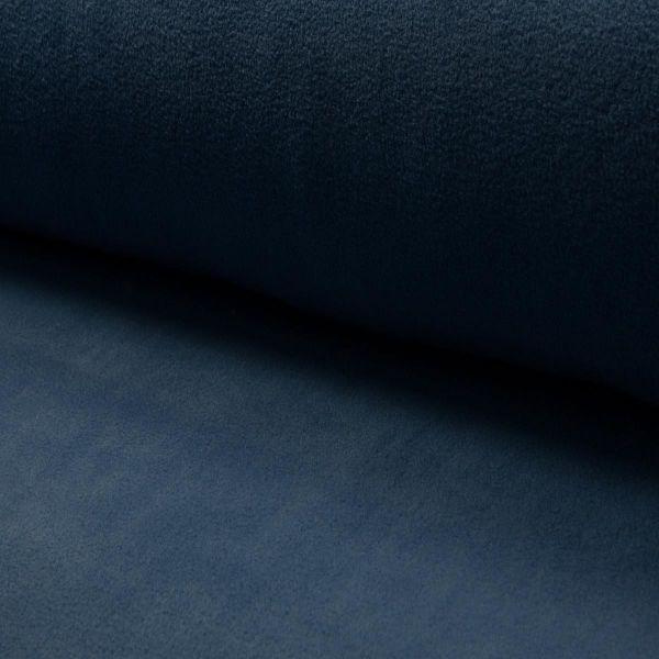 Fleece uni Jeans