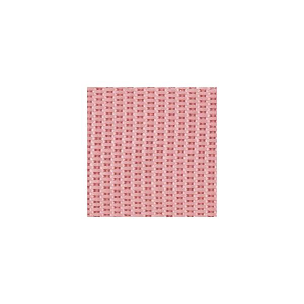 Gurtband Standard rosa