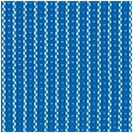 Gurtband Standard hellblau