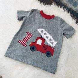 Geburtstagsset Shirt & Hose