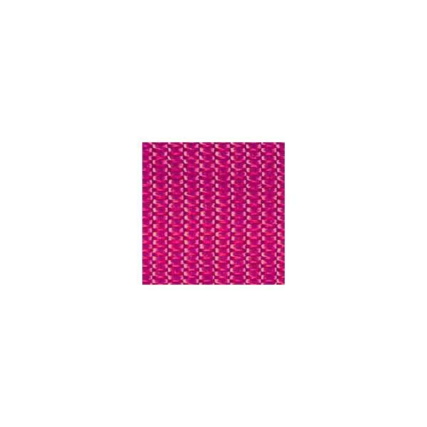 Gurtband Standard pink
