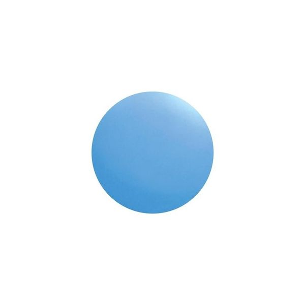 Jersey Druckknöpfe 10,5mm cap blau
