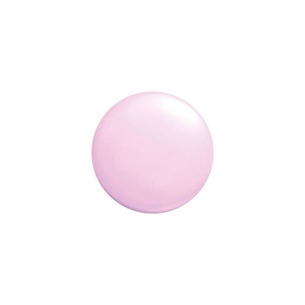 Jersey Druckknöpfe 10,5mm Cap rosa