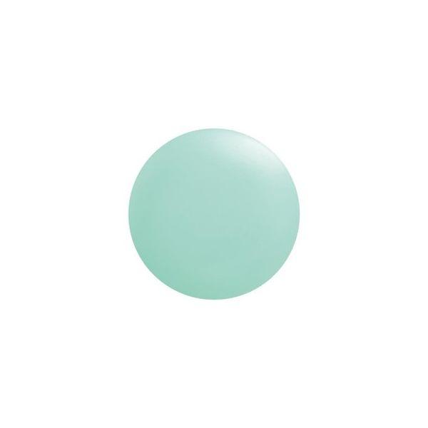 Jersey Druckknöpfe 10,5mm Cap mint