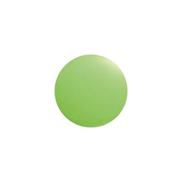 Jersey Druckknöpfe 10,5mm Cap hellgrün