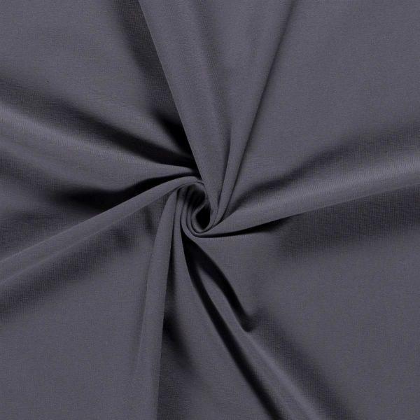 Jersey Uni dark grey