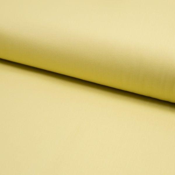 Baumwolle 60 Grad waschbar vanille