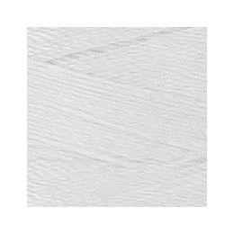 Troja 100 | 500m | Farbe 2000 (weiß)