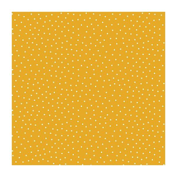 Jersey Dotty yellow