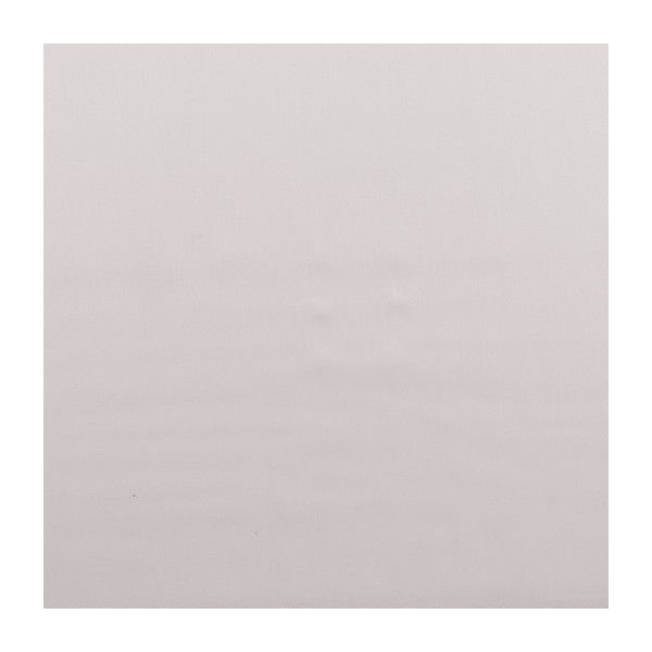 Baumwollstoff uni light lilac