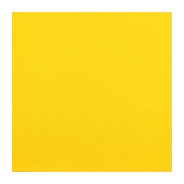 Jersey Uni yellow