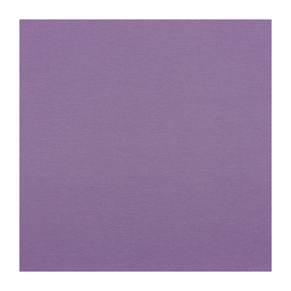 Jersey Uni lilac