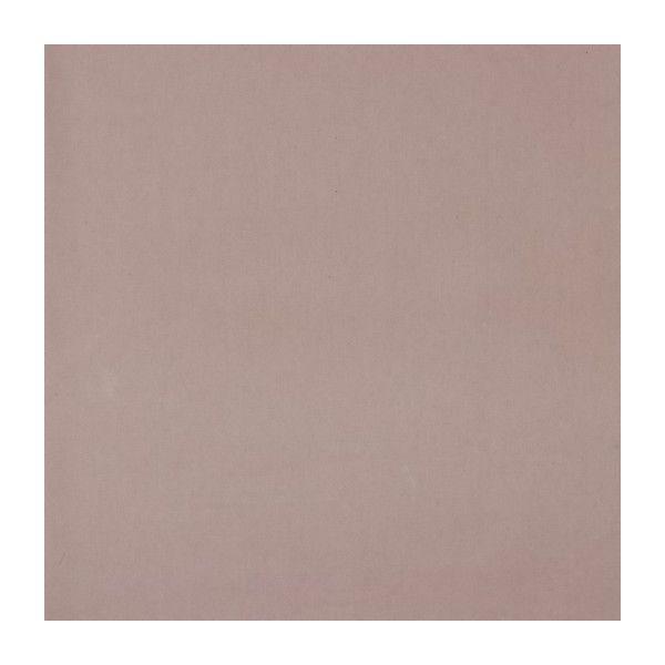Oilskin gewachste Baumwolle light pink