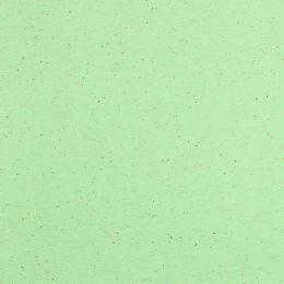 Sweat cosy Colors mint