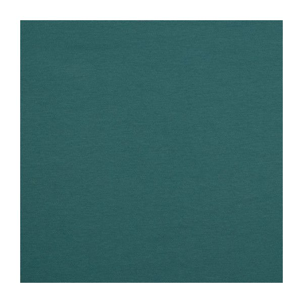 French Terry Uni old green