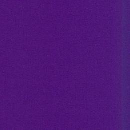 Bastelfilz 4mm lila