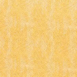 Jersey Tupfen gelb