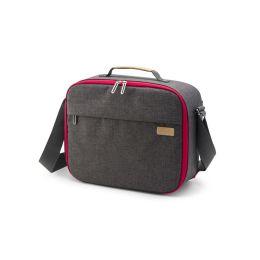 EasyPress Tasche in verschiendenen Größen