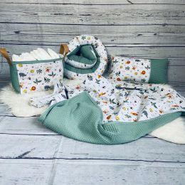 Kinderzimmerset für Neugeborene