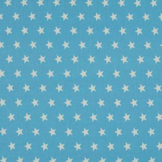 hellblau Sterne